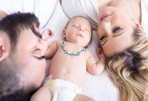 family-2610205_1280.jpg-marko-baby-222