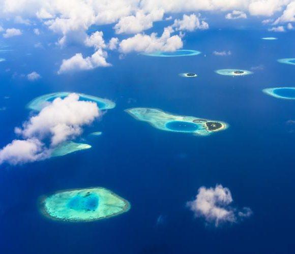 pexels-asad-photo-maldives-1450355_600x500