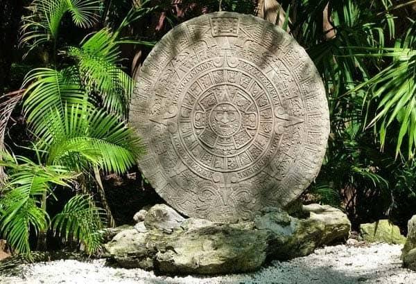 Larimar-Bedeutung-–-Die-Spirituelle-Bedeutung-des-Larimar-und-noch-mehr